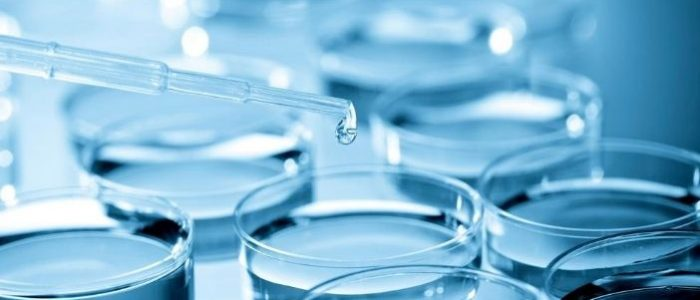 StemFit formulation enables differentiation of human stem cells in the lab
