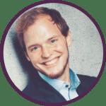 Jakob_Miltenyi_RMN_webinar
